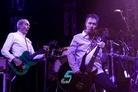 20141211 Status-Quo-Arena-Nottingham Cz2j5087