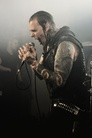 20141212 Combichrist-The-Classic-Grand-Glasgow 0042