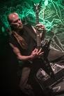 20141218 Morbid-Angel-Kb-Malmo Beo3056