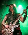 20141218 Morbid-Angel-Kb-Malmo Beo3136