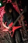 20141218 Morbid-Angel-Kb-Malmo Beo3171