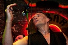 20141220 The-Membranes-12-Bar-London 9866
