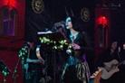 20141220 Trobar-De-Morte-Undead-Dark-Club-Barcelona 4663-1