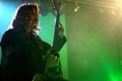 Arch Enemy (Qmu - Glasgow)