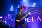 20150112 Delain-Forum-London-Cz2j6295