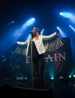 20150112 Delain-Forum-London-Cz2j6462
