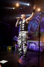 20150112 Sabaton-Forum-London-Cz2j6715