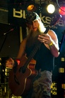 20150116 Hayseed-Dixie-Roadmender-Northampton-20150116-Hayseed-Dixie-7803