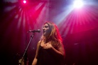 20150123 Giulia-Shepherds-Bush-Empire-London-Cz2j7465