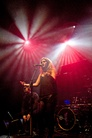 20150123 Giulia-Shepherds-Bush-Empire-London-Cz2j7469