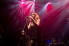 20150123 Giulia-Shepherds-Bush-Empire-London-Cz2j7502