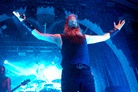 20150130 Amon-Amarth-Assembly-Leamington-Spa-Cz2j9380