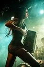 20150205 The-Mahones-Kb-Malmo Beo7471
