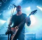 20150207 Crunge-Bandit-Insanity-Tour-Malmo Beo8246