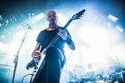 20150207 Crunge-Bandit-Insanity-Tour-Malmo Beo8251