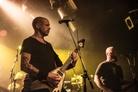 20150207 Crunge-Bandit-Insanity-Tour-Malmo Beo8280