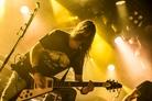 20150207 Crunge-Bandit-Insanity-Tour-Malmo Beo8292