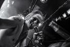 20150207 H.E.A.T-Bandit-Insanity-Tour-Malmo Beo9737