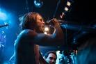 20150207 H.E.A.T-Bandit-Insanity-Tour-Malmo Beo9743