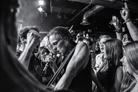 20150207 H.E.A.T-Bandit-Insanity-Tour-Malmo Beo9712
