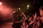 20150207 Hardcore-Superstar-Bandit-Insanity-Tour-Malmo Beo9922