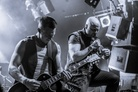 20150207 Smash-Into-Pieces-Bandit-Insanity-Tour-Malmo Beo8475