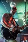 20150207 Smash-Into-Pieces-Bandit-Insanity-Tour-Malmo Beo8674