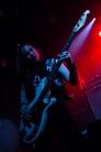 20150210 Savage-Messiah-Paradise-Garage-Lisboa-Semwatermark-10-Of-19