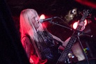 20150213 Keep-Of-Kalessin-John-Dee-Oslo 9222