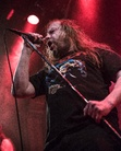 20150214 Entombed-A.D.-Bad-Blood-Night-Malmo Beo1542