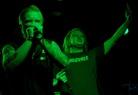 20150218 Exile-The-Traitor-Audio-Glasgow 3439