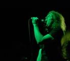 20150218 Omnium-Gatherum-Audio-Glasgow 3870