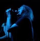20150218 Omnium-Gatherum-Audio-Glasgow 3877