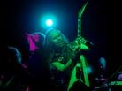 20150218 Omnium-Gatherum-Audio-Glasgow 3909