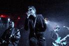 20150304 Fearless-Vampire-Killers-Wulfrun-Hall-Wolverhampton-Cz2j1353