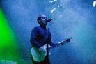 20150313 Tax-The-Heat-Barclaycard-Arena-Birmingham-Yq9b4996