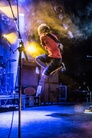 20150314 Truckfighters-Kb-Malmo Beo0399