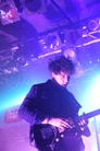 20150323 The-Wombats-Debaser-Strand-Stockholm 8862 2
