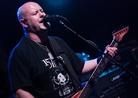 20150324 15-Times-Dead-Audio-Glasgow 6019