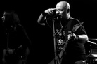 20150324 15-Times-Dead-Audio-Glasgow 6048