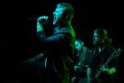 20150324 The-Colony-Audio-Glasgow 5721