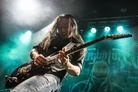 20150327 Dragonforce-Babel-Malmo Beo2550