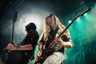20150327 Dragonforce-Babel-Malmo Beo2557