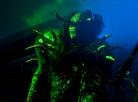 20150327 Lordi-The-Classic-Grand-Glasgow 6999