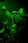 20150327 Lordi-The-Classic-Grand-Glasgow 7019