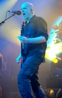 20150330 Devin-Townsend-Project-O2-Abc-Glasgow 7546