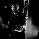 20150409 Laibach-Barbanegra-Budapest-P4a0003