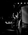 20150409 Laibach-Barbanegra-Budapest-P4a0113