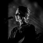 20150409 Laibach-Barbanegra-Budapest-P4a0123