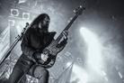 20150410 Evergrey-Kb-Malmo Beo7490